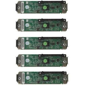 Dell PN939 Interposer Boards - For SATA/SATAU Hard Drive Trays - PN939, HP592