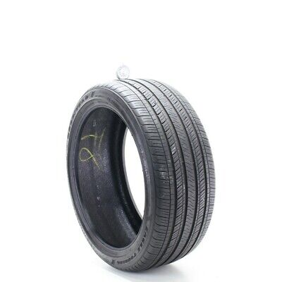 Used 235/40R19 Goodyear Eagle Touring 96V - 7/32