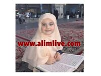 QURAN ♦️ ARABIC ♦️ TAJWEED ♦️PRIVATE HOME TUITION & ONLINE FOR ADULTS & SPECIAL FOR CHILDREN