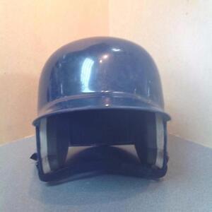 Rawlings Baseball Helmet - one size fits ages 4-7 - (sku: YZWH72)