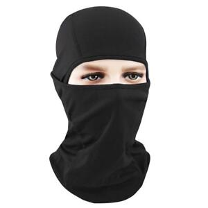 Cagoule, coupe-vent  / Wind Hood