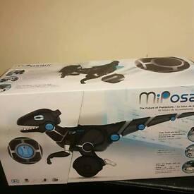 Mi -posaur toy