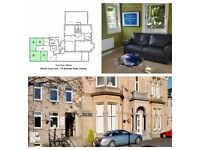 Beautiful small offices to let - coming soon on the market! Renfrew Road, Paisley