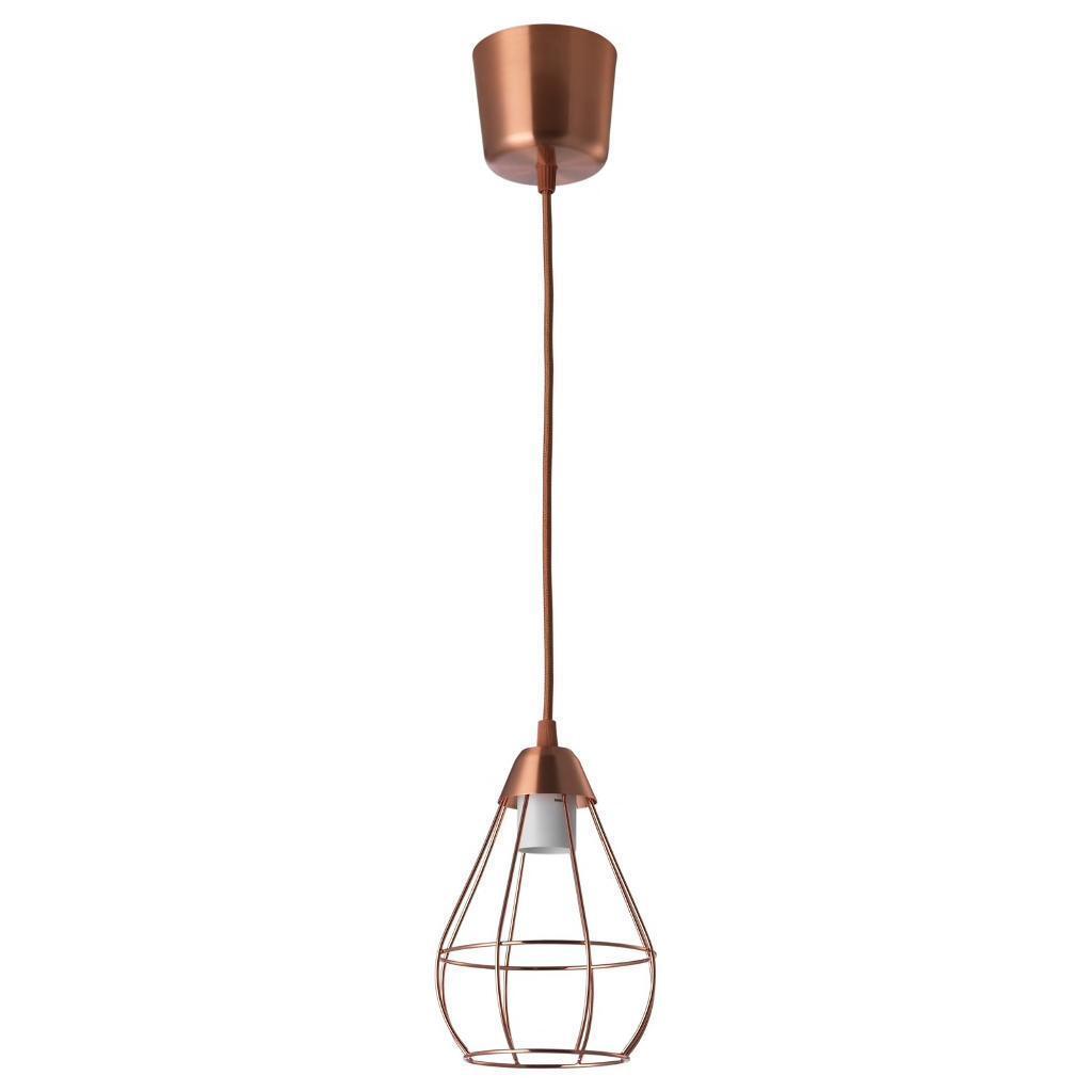 Ikea slattbo light in downend bristol gumtree