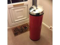 Morphy Richards sensor bin 50 l