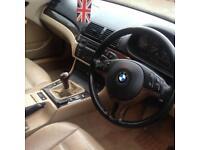 BMW 3201 SE