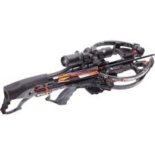 Ravin R26 Crossbow Package Predator Dusk Grey Ravin R026 Free 2 Day Delivery