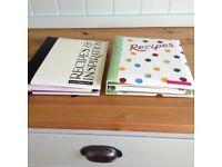 Emma bridgewater books X 2