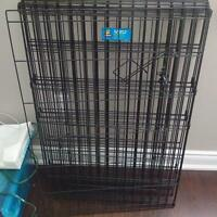 Exercise pen for sale 50.00