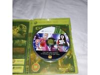 Xbox360 game grand theft auto 4 liberty city edition