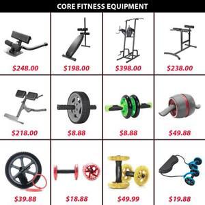 Hyper | Extension | Core | Ab | Abs | Bench | Sit | Up | Crunch | Core | Leg | Raise | Wheel | Roller | Sissy | Squat