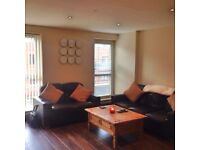 Room For Rent in Excellent Apartment Old Bakers Court £340 Including Bills
