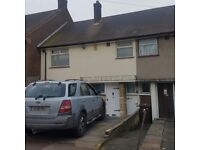 5 BEDROOM HOUSE TO RENT IN PLAISTOW - £1800
