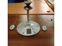 Polycom CX5000 Video Conference Station