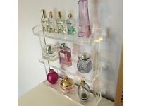 Customised Display Stands - Ideal for your collection