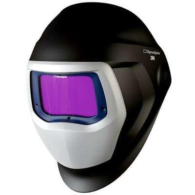 3m Speedglas 9100xxi Auto Darkening Welding Helmet Shades 5 8-13 Tig Mig Mma