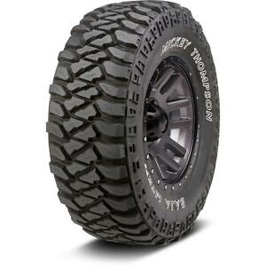 Mickey Thompson Baja MTZP3 Tires ON SALE!!