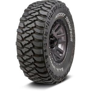 Mickey Thompson Baja MTZP3 Tires ON SALE!!