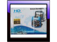 "✔️Full HD ✔️1080P✔️ 2.4"" ✔️LCD Night Vision✔️ CCTV✔️ In Car DVD ✔️Dash Camera ✔️Video Recorder"