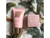 Brand New Baylis & Harding Foot Set