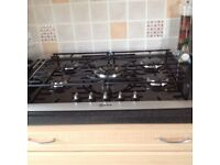 For sale kitchen units and appliances