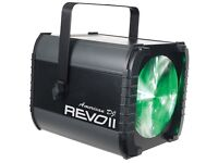 Pair of adj revo 2 lights