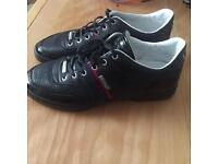 Cruyff Shoes