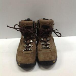 Columbia Titanium Hiking Boots (UB96ZS)