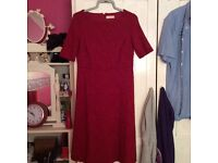 Dress Size 14 Per Una Dress only worn once, excellent condition