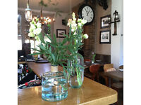 Assistant Manager for lovely local gastro pub in Barnes
