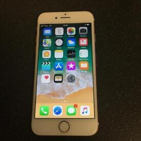 iPhone 7 Brand New under Apple Warranty
