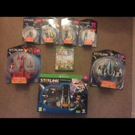 The Beatles Rock Band Wii Game | in Dundee | Gumtree