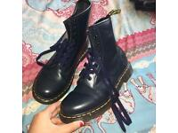 Original doc martins