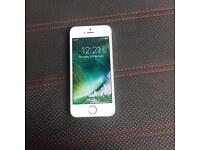 iPhone 5s mint condition, CHEAP!!! UNLOCKED!
