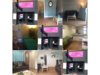 Room to rent in Beauty salon/ clinic in Leigh town centre