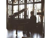 Piano Lessons - Affordable with Flexible Timings