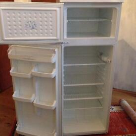 Fridge freezer £15 NOW GONE