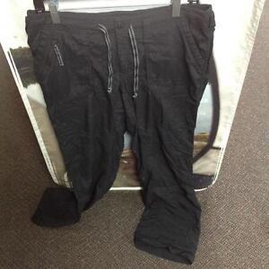 TNF Lightweight Hiking Pants (sku: PWF2P7)