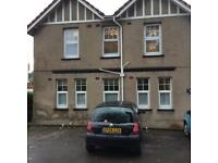 BRIGHT ONE BEDROOM FIRST FLOOR FLAT