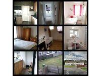 2 bedroom fairwater NEEDS 3 bedroom any area!!