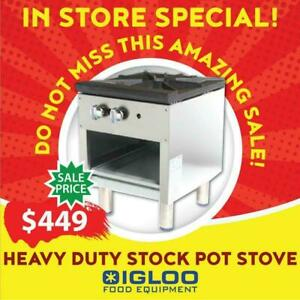 Convection Oven, Cooking Equipment, Deep Fryers,Commercial Deep Fryers, Rotisseries, Amazing Deals!!!