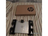 BRAND NEW AND UNUSED HP PAVILION NOTEBOOK 15-aw054sa