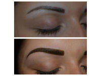 Beauty Treatment Room to rent for Semi-Permanent Makeup - Microblading Eyebrows