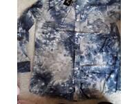Mens shirt XXL