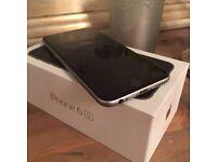 IPHONE 6S LIKE NEW!!!