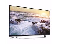 *******************LG 42 inch to 65 inch TVs for sale at wholesale prices !!!!!!!!