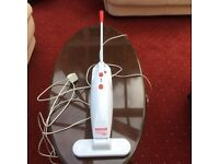 Small vacuum cleaner for sale