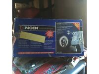MOEN SHOWER