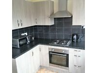 Refurbished & fully furnished rooms to rent - city centre