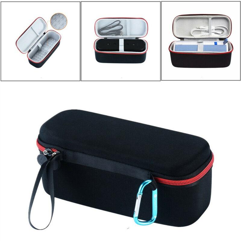 Portable Wireless Speaker Protective Case For Anker SoundCor